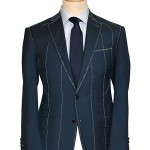 business-suits-