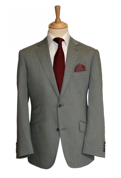 business-suits-2