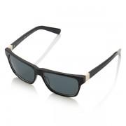 monte-carlo-sunglasses