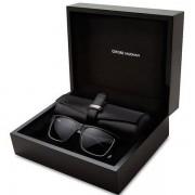 monte-carlo-sunglasses-box