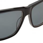 monte-carlo-sunglasses-zoom