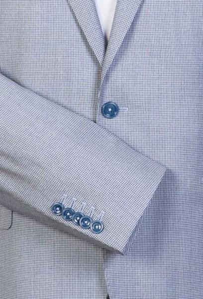sports-jackets-2-zoom