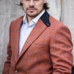 sports-jackets-