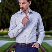 shirts-2